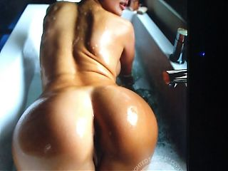 Late Night Jizz To Aletta Ocean