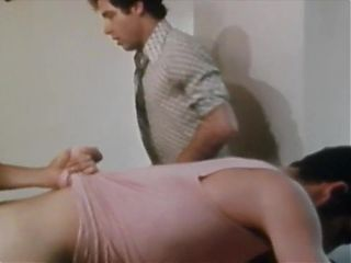 Hand in Hand Films - Private Collection (1980) Members Only