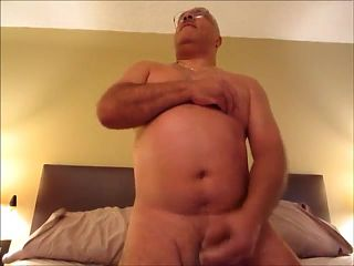 big fat dick dadd cums
