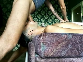 18 Yo is Mouth Fucked CUM EATER Idmir Sugary 1080p 0258
