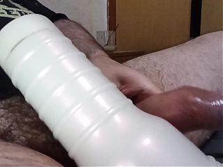 FLESHLIGHT FUN
