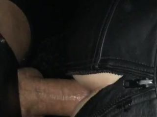 leatherbarefuck