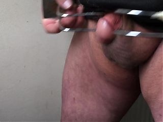 Foreskin video - 4 of 4