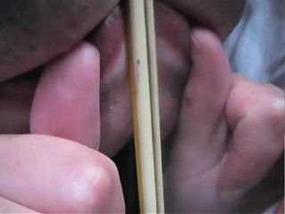 41 - Olivier hands and nails fetish Handworship (10 2014)