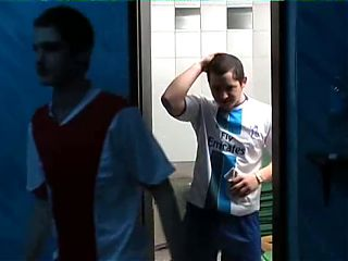 Soccer lads 9