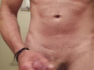 Dbisher34 Xhamster.com Big Dick Daddy Dave